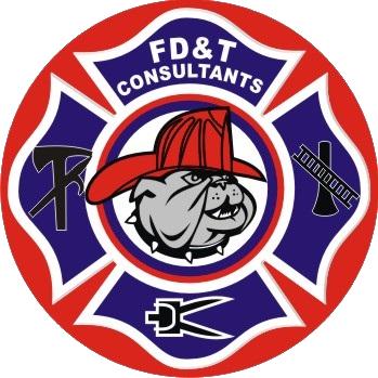 FDT Consultants